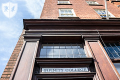 Infinity English College (5)