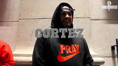 CORTEZ SAYS HIS PEN IS TOP 5 IN BATTLE RAP, TALKS CONSISTENCY... (battledomination) Tags: pen t one is big freestyle king ultimate 5 top pat domination clips battle dot charlie his hiphop rap lush says cortez talks smack trex league stay mook rapping murda battles rone the in conceited charron saurus consistency arsonal kotd dizaster filmon battledomination