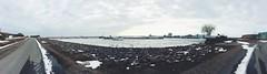 fort (Alexey Tyudelekov) Tags: panorama fort pano petersburg constantine konstantin