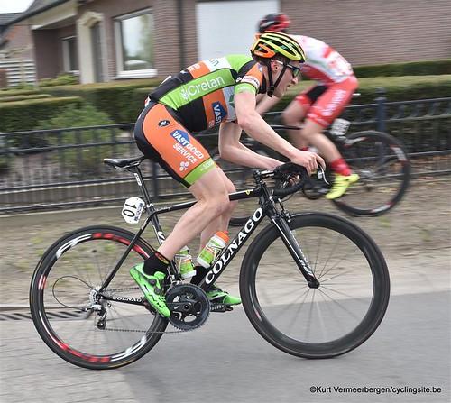 PK Meer  (29)