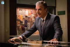 Episode 7.18 - Unmanned (Det.Logan) Tags: chris noth