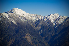 -6 (billlushana1) Tags: sunset mountain snow rock canon landscape nationalpark outdoor sony hill taiwan national peaks  taroko hualien  tarokonationalpark hehuanshan  ef1740mmf4lusm   14 100peaksoftaiwan taiwantop100peaks sonya7r qilainpeak