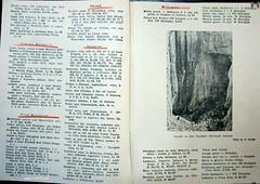 Spilje3 (zokxy) Tags: jame gorski kotar speleologija spilje peine