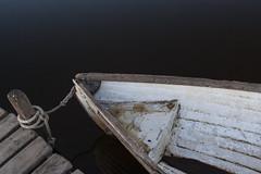 Balmaha - Loch Lomond (Mal Stone) Tags: marina 350d scotland boat spring canonxt float lochlomond balmaha