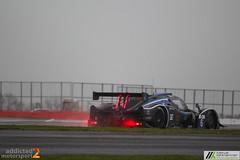 IMG_1097 (RLaudemann) Tags: racecar racing silverstone motorsport elms mkphotography