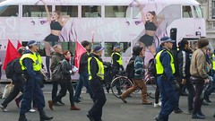 2016-04-16 21.05.39 (Darryl Scot-Walker) Tags: urban london protest documentary ukpolitics tradeunions peoplesassembly 4demands