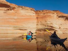 hidden-canyon-kayak-lake-powell-page-arizona-southwest-DSCN3905