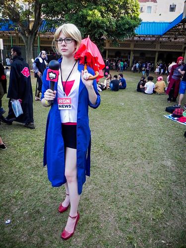 11-campinas-anime-fest-especial-cosplay-56.jpg