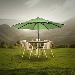 Plaj-Semsiyesi-16 (emsiye Evi) Tags: umbrella beachumbrella gardenumbrella patioumbrella plajemsiyesi bigumbrella umbrellahouse baheemsiyesi otelemsiyesi semsiyeevi