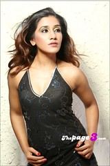 Bollywood Actress NISHA YADAV-HOT AND SEXY IMAGES-SET-2 (14)