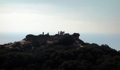 Torrey Pines State Park - San Diego