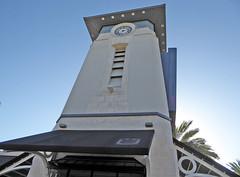 University City 4-16-16 (10) (Photo Nut 2011) Tags: california sandiego universitycity universitytowncenter utc