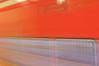 2. flash II.jpg (Daniel Gentsch) Tags: 2blitz flash 2vorhang bitzer blitz eis fotografieren irre mensch november projekt vollgas rot nikon doppelblitz d300 kamera nikond300 elektonik objektiv nikor camera glass hardware reflection equipment nikkor dx explore metro subway underground sigmatune danielgentsch photography photos raw foto flickr shotoftheday me lightroom photo