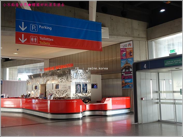 法國戴高樂機場 巴黎博物館pass (9).JPG