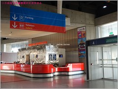 法國戴高樂機場 巴黎博物館pass (9).JPG (Paine 小不點) Tags: cdg 巴黎 rerb 巴黎戴高樂機場 戴高樂機場 friendlyflickr passnavigo parismuseumpass 巴黎博物館通行證 parisnavigopass