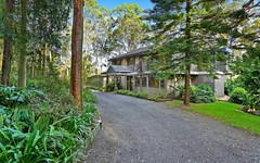 6 Fishburns Road, Galston NSW