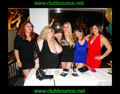 03/04/16 BBW CLUB BOUNCE PARTY PICS (CLUB BOUNCE) Tags: bbw curves curvy hiphop bouncing voluptuous plussize fullfigured bbwlove bbwdating curvygirls clubbounce bbwnightclub lisamariegarbo hotbbws plussizepictures bbwlosangeles plussizeparty famousbbw