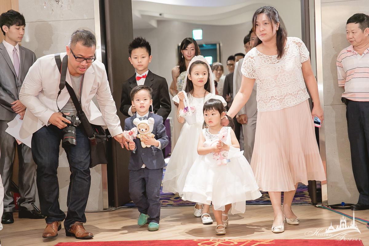 婚禮記錄@中和晶宴會館_0014.jpg