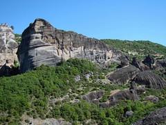 01 026 Marea Meteora 06378 (Doru Munteanu) Tags: stefan meteora kalambaka kalampaka dorumunteanu ddmunteanu