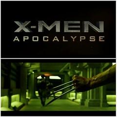 New X-Men Apocalypse Final Trailer! (StarSaberSlash) Tags: apocalypse final xmen trailer marvel wolverine