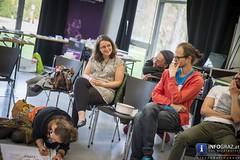 Bilder von Crossroads 2016 (info-graz) Tags: afghanistan film refugees freunde bilder jordanien stadtpark irak syrien zum programm flchtlinge erdrckend camp tagesmotto crossroadsfilmfestival neu forum geflchtete grazrefugeesrealities gelegenheiten kennenlernenspielengemeinsamesessen gewonnene lebensrealitten zaatarigrstesflchtlingslagerderwelt salam neighborcrossroads2016