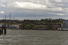 _DSC5687_DxO (Alexandre Dolique) Tags: uk england london greenwich londres angleterre meridian gmt d810