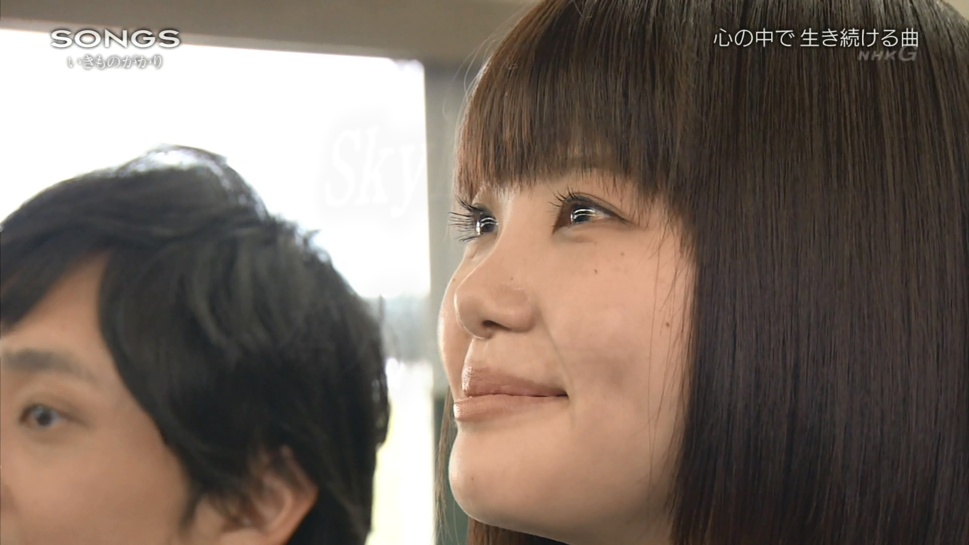 2016.04.28 全場(SONGS).ts_20160428_231634.222
