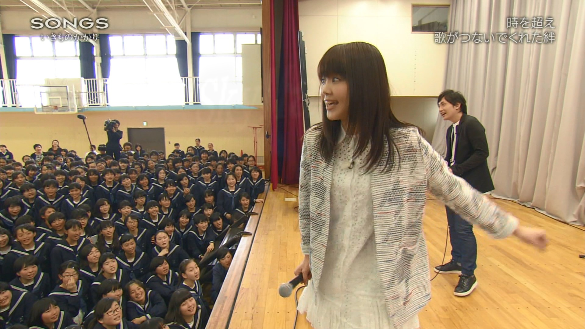 2016.04.28 全場(SONGS).ts_20160428_225907.612