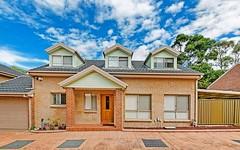 5/13-15 Oxford Avenue, Bankstown NSW