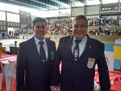 Circuito Baiano 1ª e Seletiva para o Campeonato Brasileiro Região III (21)