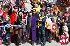 CalgaryExpo-28.jpg (Calgary Expo's Official Photo Stream!) Tags: calgary yyc 2016 calgaryexpo calgary2016
