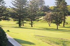 Before the round scenery (bobmendo) Tags: golf monavale svga monavalegolfclub sydneyvets sydneyveteransgolfassociation autumn2016
