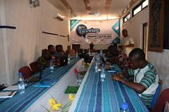 IMG_0082 (Seigla) Tags: bnin lection prsidentielle tweetup bninvote