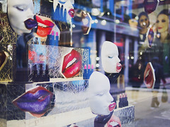 Lip-licious [14/52] (Jam-Gloom) Tags: street reflection london window mouth project shopping mac candid streetphotography olympus week lipstick weeks studios windowshopping 52 week14 omd candidphotography 52weeks macmakeup em5 project52 52weekproject olympusomd olympusomdem5 macstudios macmakeupstudios