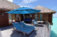 Plaj-Semsiyesi-33 (emsiye Evi) Tags: umbrella beachumbrella gardenumbrella patioumbrella plajemsiyesi bigumbrella umbrellahouse baheemsiyesi otelemsiyesi semsiyeevi