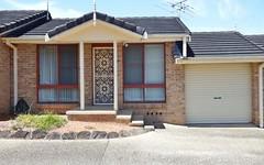 13/10-12 Bruce Field Street, South West Rocks NSW