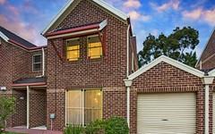 3/39 Coonara Avenue, West Pennant Hills NSW