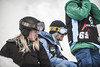 OPEN FACES 2016 UTTENDORF WEIßSEE (Open Faces Freeride Contests) Tags: open faces uttendorf weiãsee fwq3