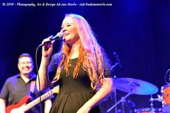 2016 Bosuil-Layla Zoe 48