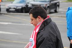 CD LUGO - GIRONA FC SOCIAL (24)