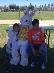 Mira Mesa Spring Egg Hunt (Anna Sunny Day) Tags: miramesa easterbunny egghunt miramesacommunitypark miramesaspringegghunt