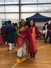 apr16 404 (raqib) Tags: australia newyear celebration bangladesh mela bengali pohelaboishakh boishakhi baishakh bengalinewyear poilaboishakh boishakhimela pahelaboishakh