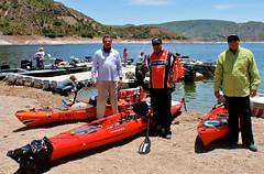Reporte Pesca Kayak3