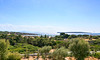 4 Bedroom Heaven Villa - Paros #11