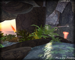 Whimsy-44 (Popis_second_life) Tags: whimsy secondlife
