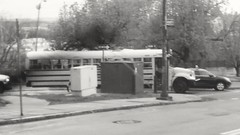 2006 IC CE 200 #79 (061010). In Black and White. (haywood.trevon413) Tags: 79