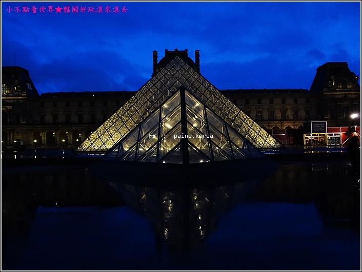 巴黎羅浮宮 (15).JPG