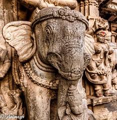 lost temples of India (khidrapur) (aniruddha.todkar) Tags: india maharashtra khidrapur