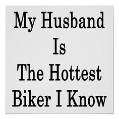 Biker Quote -004 (BikerKarl2013) Tags: store quote badass helmet motorcycles stuff motorcycle biker 004