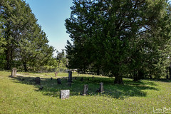 DSC_0268.jpg (SouthernPhotos@outlook.com) Tags: cemetery us unitedstates alabama sumtercounty larrybell browncemetery emelle larebel larebell